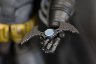 Batman Batarang Accessory