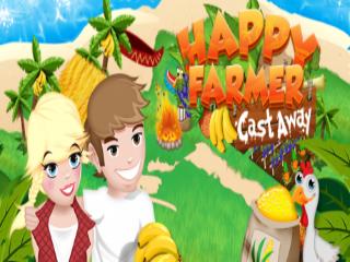 Descargar Happy Farmer para el celular
