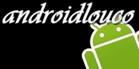 Android Louco