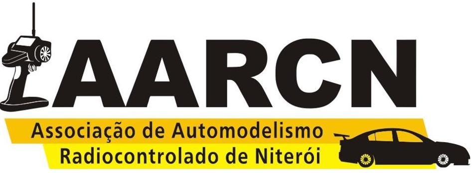AARCN - Associação de Automodelismo Rádio Controlado de Niterói