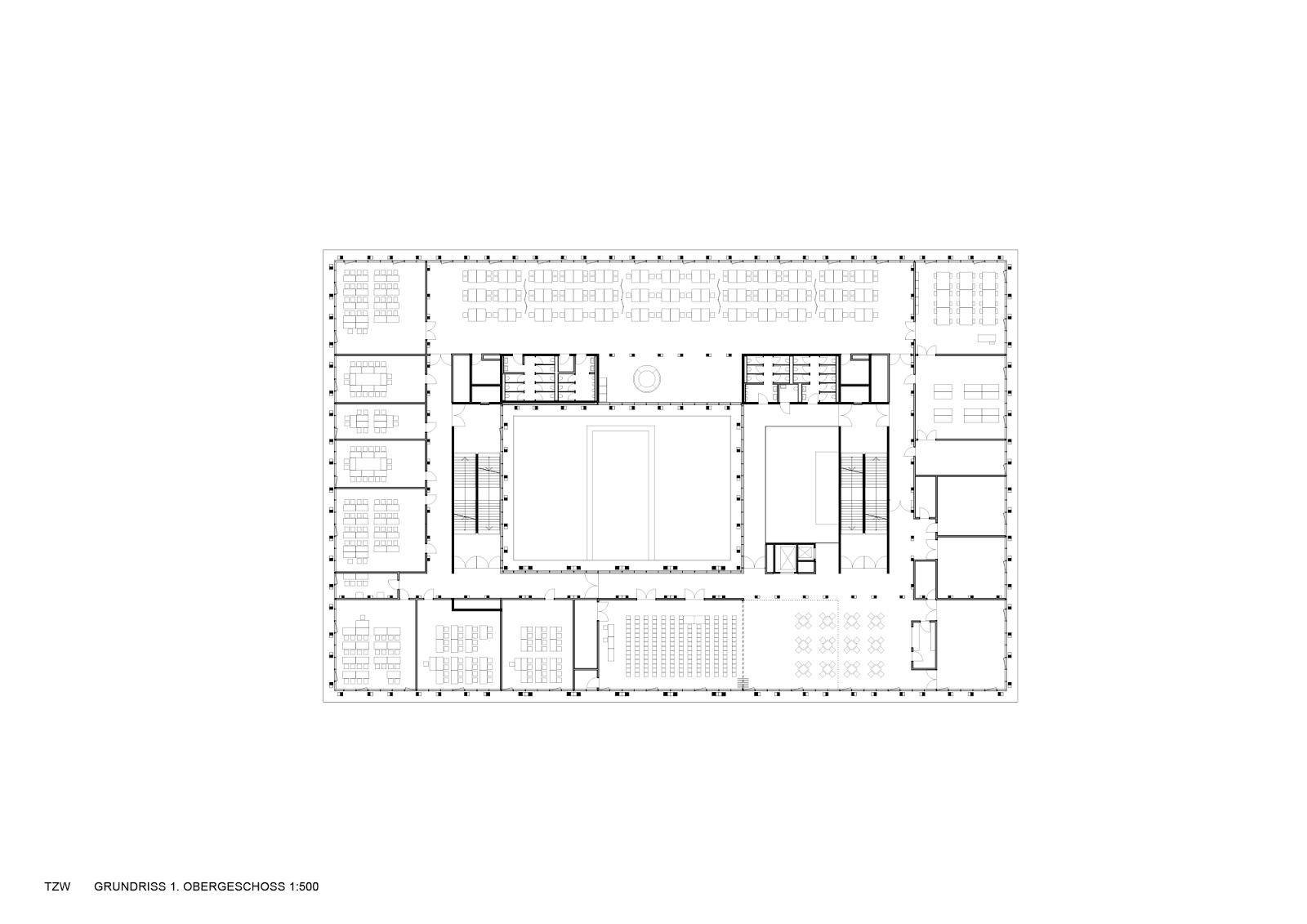 Alleswirdgut architektur a f a s i a for Architectural concepts types