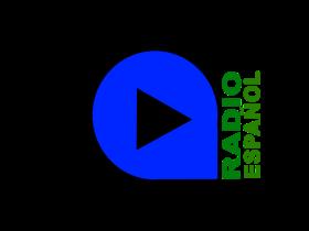 ARCHITECTURE RADIO EN ESPAÑOL