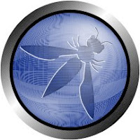 [OWASP Broken Web Applications Project VM v1.1] Collection of vulnerable web applications