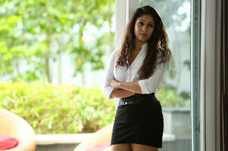 Nayantara New Photos Stills Gallery