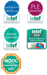 Emblemas Digitales