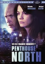 Assistir - Penthouse North – Legendado Online