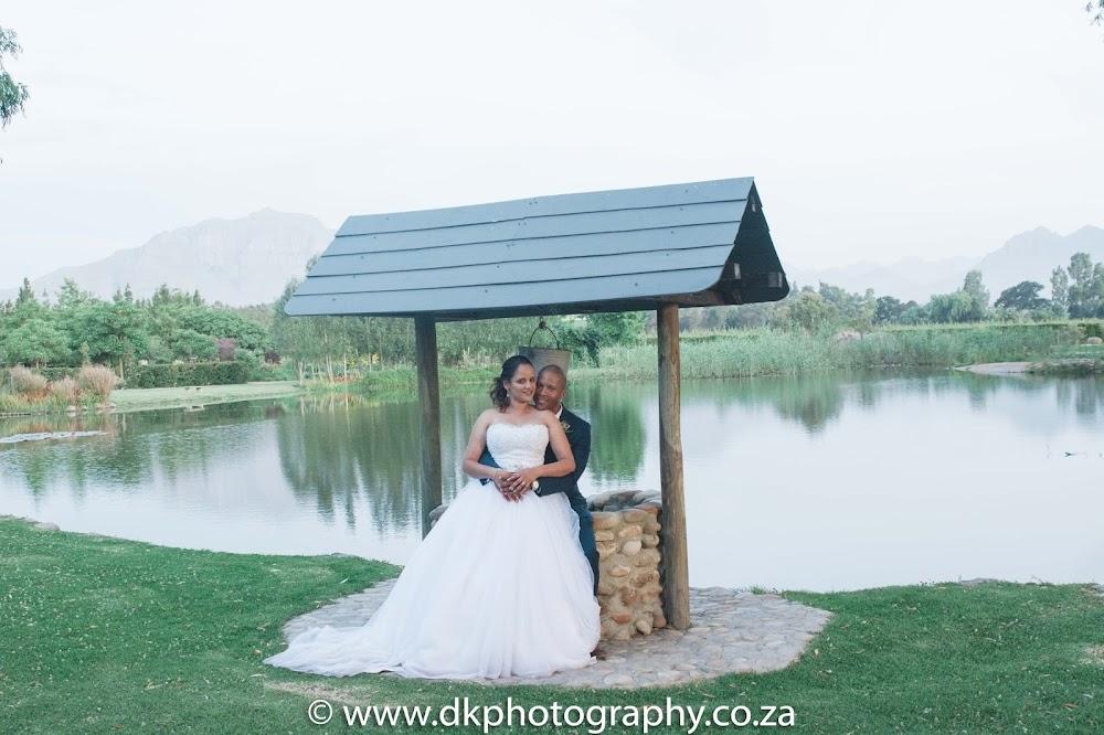 DK Photography CCD_0841 Preview ~ Alexis & Mario's Wedding in Barrique Restaurant, Vredenheim Estate