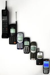 comparativa vender móvil viejo