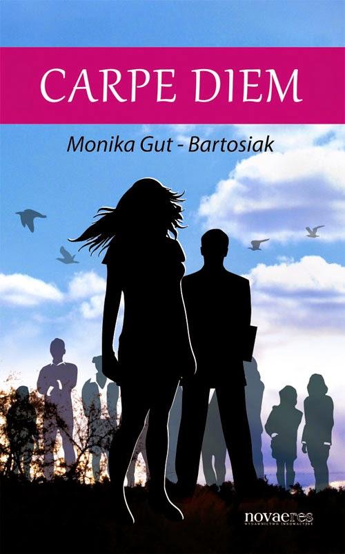 http://annasikorska.blogspot.com/2014/07/monika-gut-barotsiak-carpe-diem.html