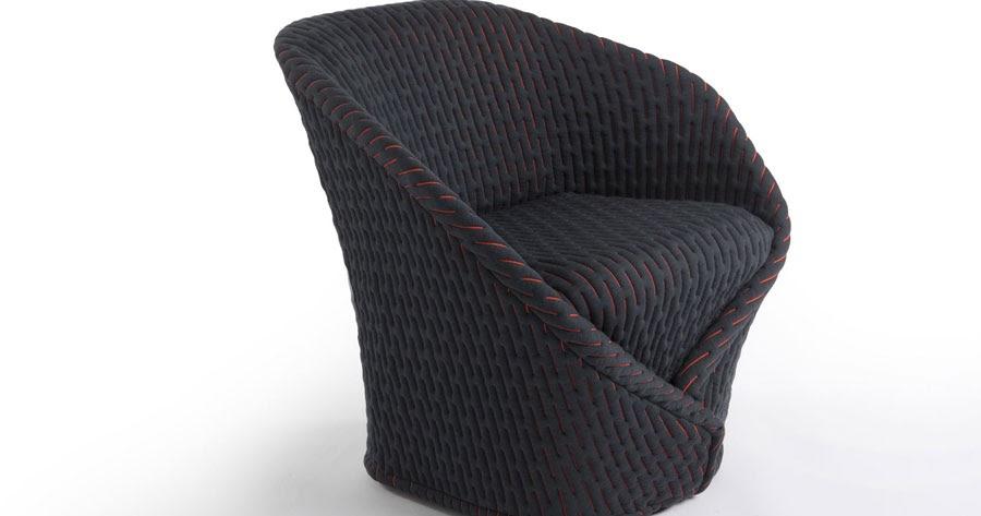 chair. Black Bedroom Furniture Sets. Home Design Ideas