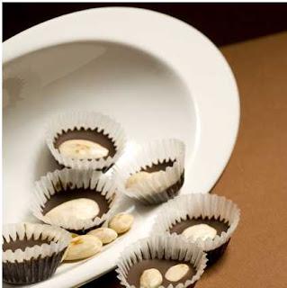 Bademi u čokoladi recepti za kolače i torte