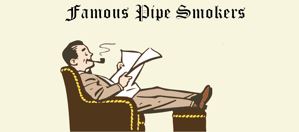 Pipe Smokers
