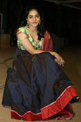 Punarnavi Bhupalam new dazzling pics-thumbnail-3