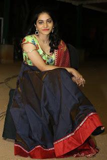 Punarnavi Bhupalam glamorous Pictures 033.JPG