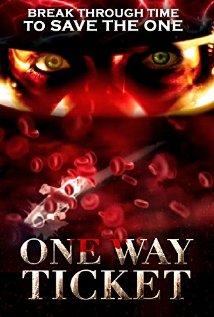 Watch One Way Ticket Online Free Putlocker
