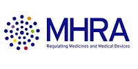 UK MHRA Guidelines for Pharmaceuticals