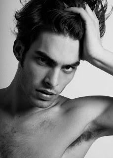 male-hot-fashion-models