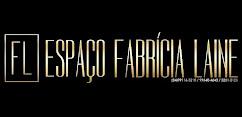 .ESPAÇO FABRÍCIA LAINE