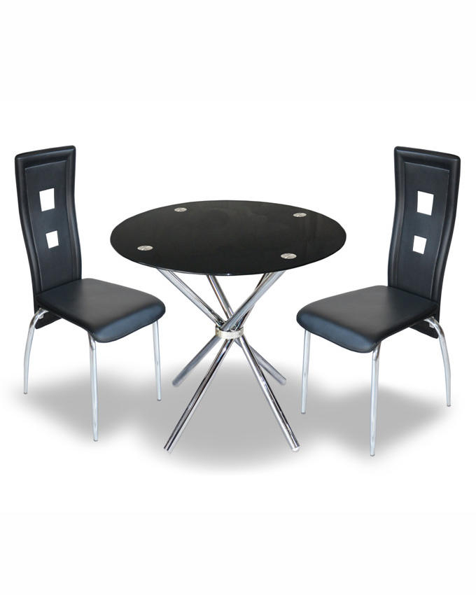 Glass Dining Table Price In Nigeria 6 Chairs Set In  : Glass2BDining2BTable2BPrice2BIn2BNigeria2B 2B62BChairs2BSet2BIn2BLagos2BAbuja2BPort2BHarcourt from www.computeraccountingblog.com size 680 x 850 jpeg 32kB