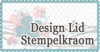 Hier kan je Stampin'Up® producten bestellen!