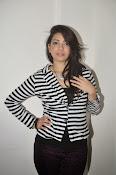 Actress Pari Nidhi Glam photos Gallery-thumbnail-23