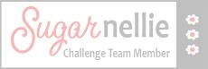 Sugar Nellie Challenge DT