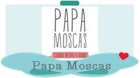 http://papa-moscas.com/