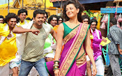 Jilla Movie Stills Vijay Kajal Agarwal starring Jilla-thumbnail-10