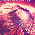 Review: Love, in English - Karina Halle