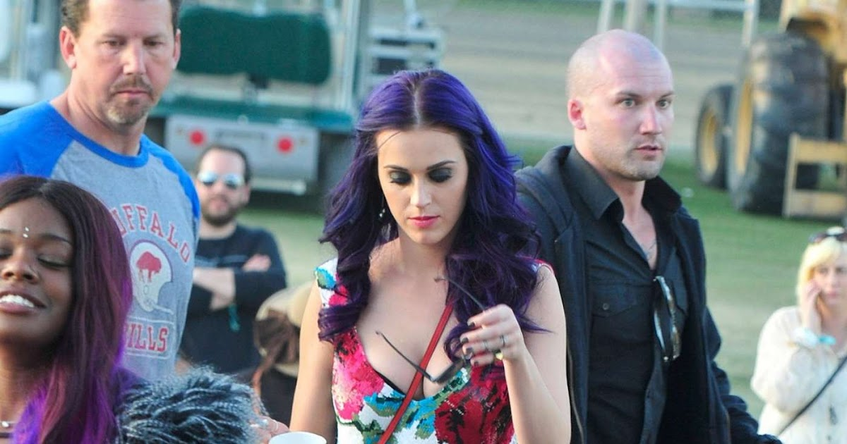 Katy Perry – 2012 Coachella Valley Music & Arts Festival | Just FAB ...