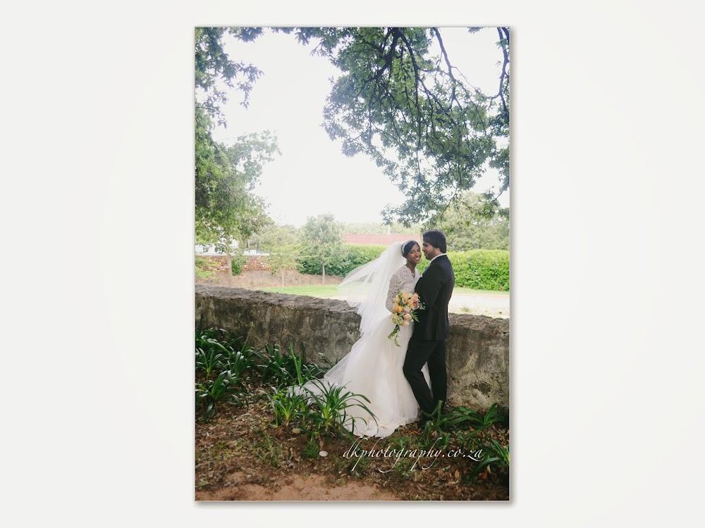 DK Photography last+slide-133 Imrah & Jahangir's Wedding  Cape Town Wedding photographer