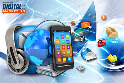 Mobile Marketing, mobile apps, mobile development, mobile,Institute of digital marketing
