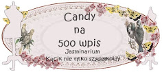candy u Bogusi