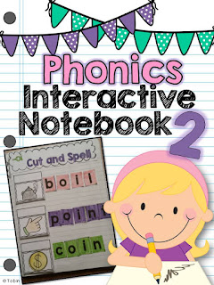 https://www.teacherspayteachers.com/Product/Phonics-1686042