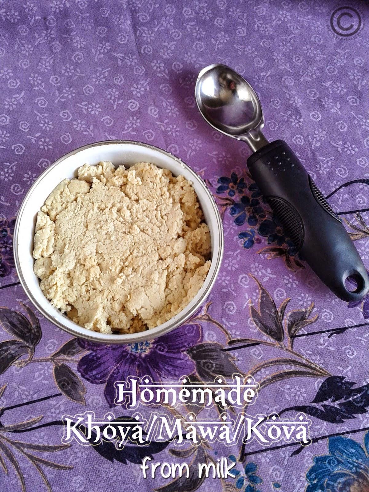 traditional-kova-recipe