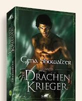 http://www.amazon.de/Atlantis-Drachenkrieger-Gena-Showalter-ebook/dp/B00YP15FA0/ref=sr_1_3_twi_kin_2?ie=UTF8&qid=1449937388&sr=8-3&keywords=drachenkrieger