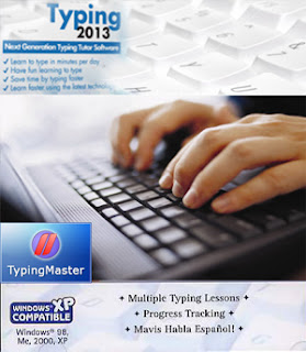 Typing Master Pro Final Free Download