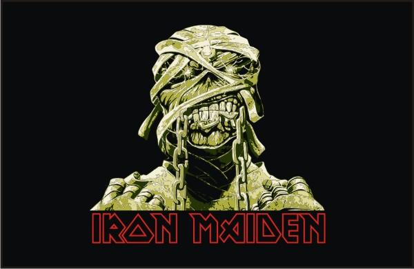 iron_maiden-eddie_mummy_front_vector