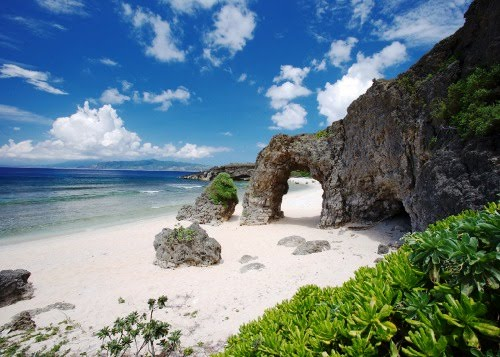 Where Are The Most Beautiful Beaches In The World Girlsaskguys