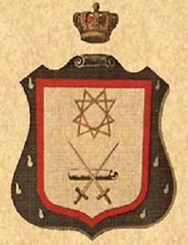 EMBLEMA DEL GRADO 6