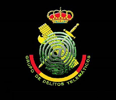 G.D.T.GUARDIA CIVIL