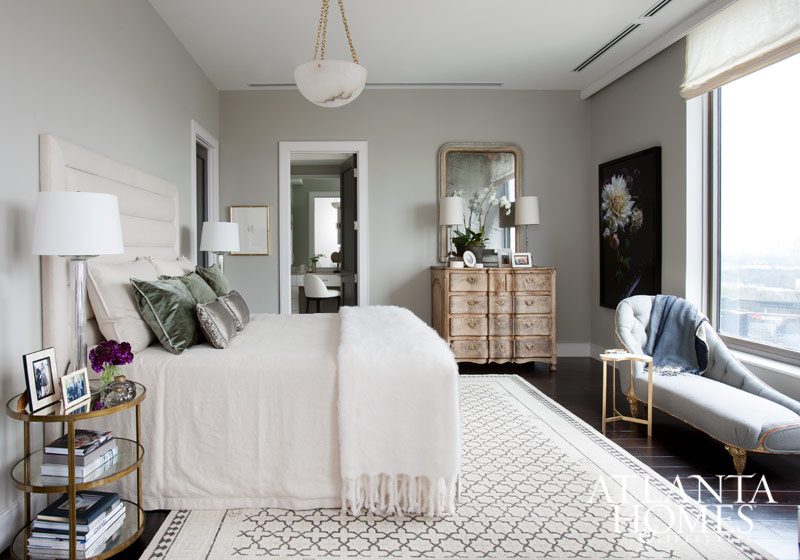 Room Of Day Monday further Birthdays And Hot Air Balloons further Dear Carolina A Novel also Max Sinsteden 525 Square Feet Of Beauty furthermore A Must Read From Design Chic Author. on dear carolina by kristy woodson harvey