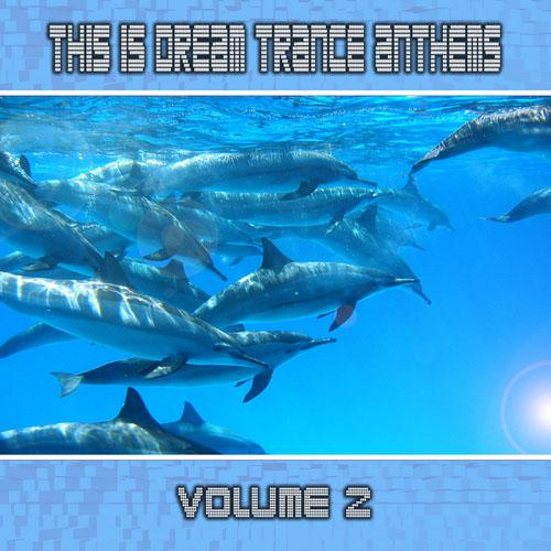 VA - This Is Dream Trance Anthems Vol 2 [2012][Trance][MP3][RG-BS-FS]