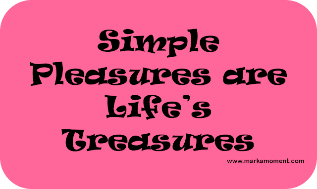 Quotes for kids, Quotes Poster