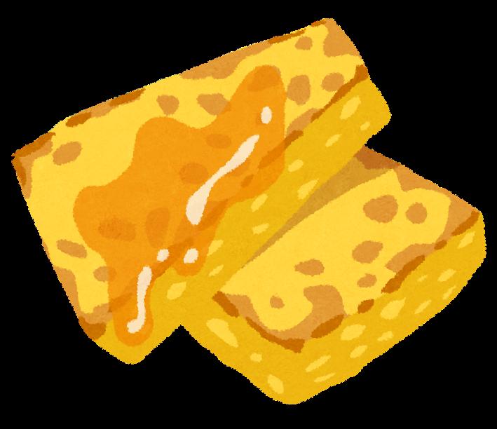 フレンチトーストの画像 p1_32