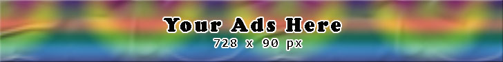 Deskripsi Iklan