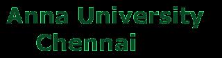 Anna University Result 2014