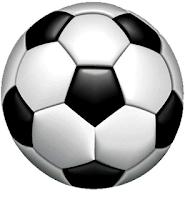 Jadwal Pertandingan Bola Terbaru 6 Mei 2012