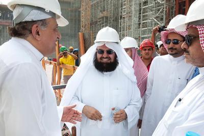 le Hajj à 7000 euros MHS_7088_m