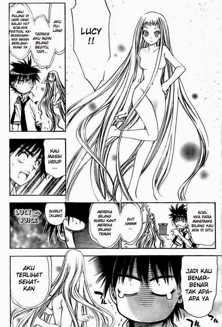 Komik mx0 080 - lucy menghilang 81 Indonesia mx0 080 - lucy menghilang Terbaru 16|Baca Manga Komik Indonesia|
